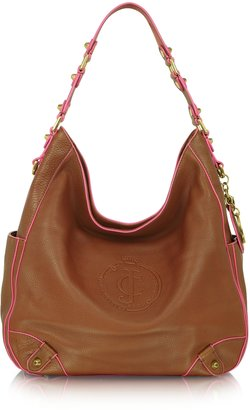 Juicy Couture Essentially Everyday Hobo