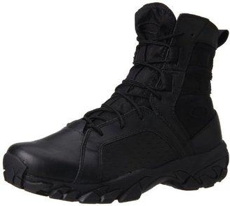 Oakley Men's VLD Boot Golf Shoe