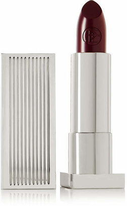 Lipstick Queen - Silver Screen Lipstick - Made It $50 thestylecure.com