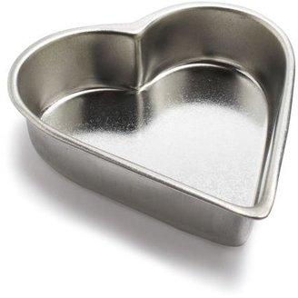 Sur La Table Mini Heart Cake Pan