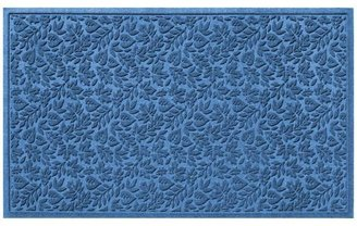 WaterGuard Fall Day Commercial-Grade 3' x 5' Doormat