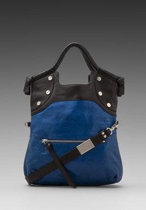 Foley + Corinna FC Lady Bag