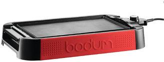 Bodum Bistro Electric Table Grill