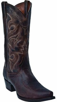 Dan Post Men's Renegade S Western Boot
