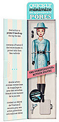 Benefit Cosmetics The POREfessional Face Primer