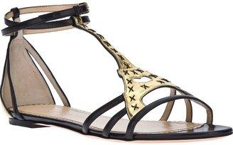 Charlotte Olympia 'Parisienne' sandal