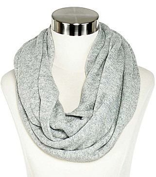 JCPenney Infinity Scarf