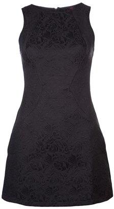 Motel Rocks 'Tess' dress