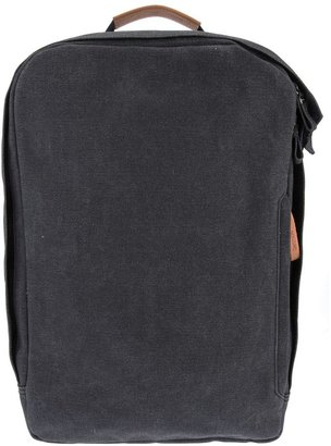 Qwstion 'Backpack' bag