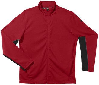 Under Armour Reflex Warm-Up Jacket