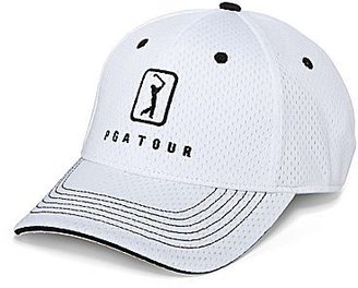 PGA TOUR® Structured Flex Cap