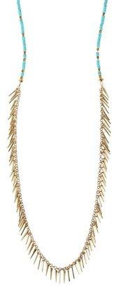 Jenny Bird Palm Rope