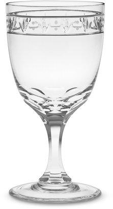 William Yeoward Georgiana Wine Glass