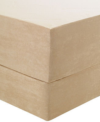 Tempur-Pedic Full Mattress Set, RhapsodyBed Cushion Firm