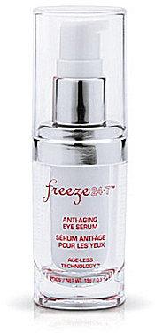 Freeze 24-7 Anti-Aging Eye Serum