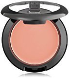 NYX Cream Blush, Natural, 0.12-Ounce $6 thestylecure.com
