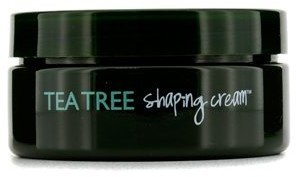 Paul Mitchell Tea Tree Shaping Cream (Strong, Flexible Texture) 85g/3oz