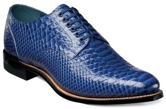 Stacy Adams Madison Oxford