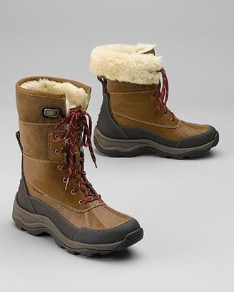 Privo by Clarks Arctic Adventure Boots