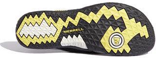Merrell 'Lorelei' Sandal