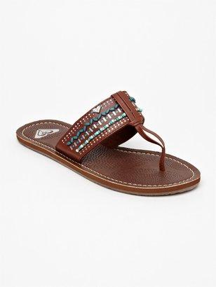 Roxy Kihei Sandals