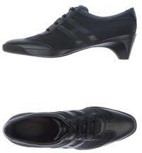 Hogan Lace-up shoes