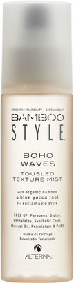Alterna Bamboo Style Boho Waves Tousled Texture Mist 125ml