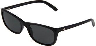 Kaenon 401 SR91 (Polarized) (Black G12) - Eyewear