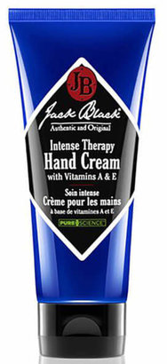 Intense Therapy Hand Cream (88ml)