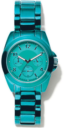 Avon Mark Take Your Time Watch