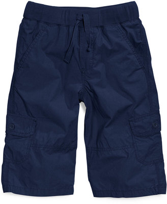 GUESS Little Boys' Pull-On Shorts