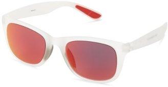 Reebok Reeflex 1 Wayfarer Sunglasses