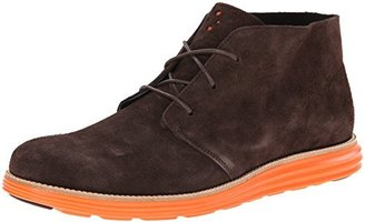 Cole Haan Men's Lunargrand Chukka Boot