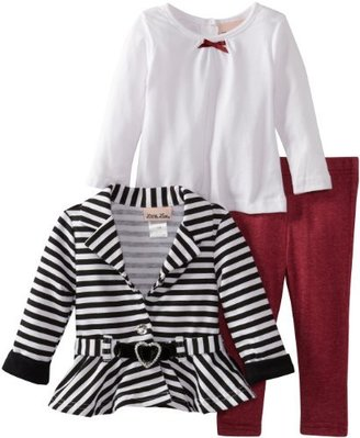 Little Lass Baby-Girls Infant 3 Piece...