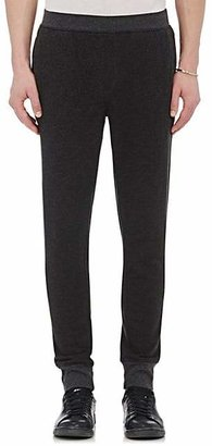 ATM Anthony Thomas Melillo Men's French Terry Sweatpants - Charcoal