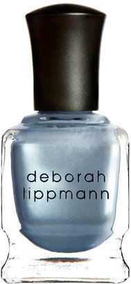 Deborah Lippmann Moon Rendezvous Nail Lacquer