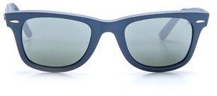 Ray-Ban Camouflage Wayfarer Sunglasses