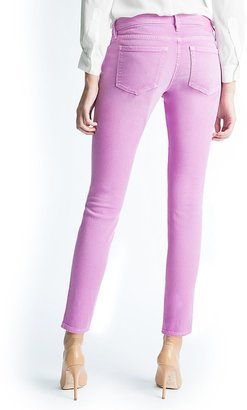GUESS by Marciano The Skinny Jean No. 61 – Sun Faded Wash
