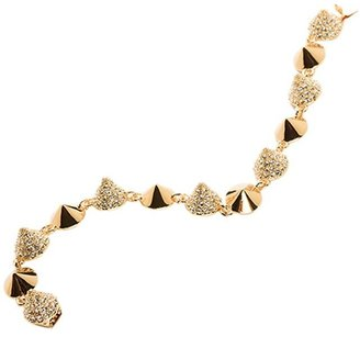 CC Skye Mini Mercy Princess Bracelet