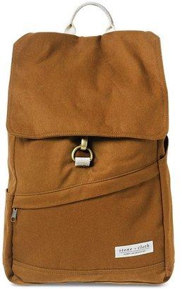 Toms Exclusive Benson Backpack