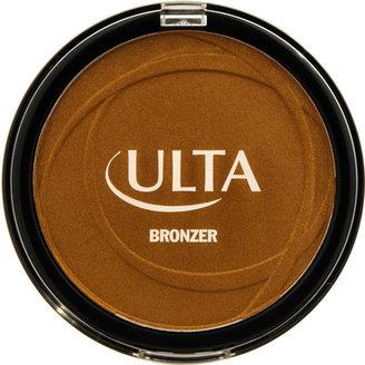 Ulta Powder Bronzer