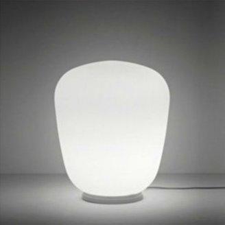 Fabbian Lumi - Baka Table Lamp