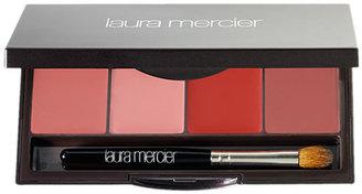 Laura Mercier Mini Lip Colour Palette