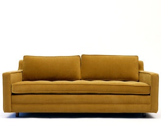 Artless Up Two Seater Citron Green