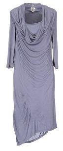 Firetrap Knee-length dresses