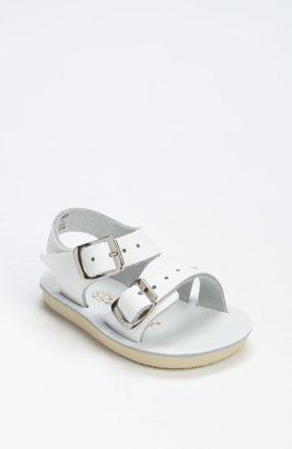 Salt Water Sandals by Hoy Sea Wee Water Friendly Sandal