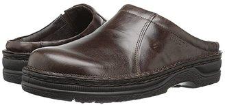 Naot Footwear Bjorn