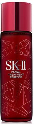 SK-II Facial Treatment Essence Swarovski Limited-Edition/7.3 oz.