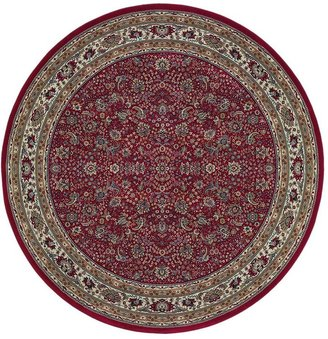 Sphinx ariana traditional rug - 8' round