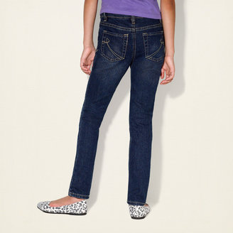 Children's Place Skinny jeans - china blue - plus